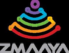 logo_zamaaya